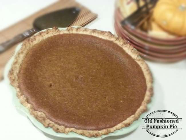All Butter Pie Crust Little Family Adventure