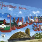 Hometown Adventure Series: Family Fun in  Oklahoma City, OK