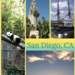 These are the Best Place for Family Fun in San Diego, CA – Don't Miss Them
