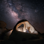 Stargazing – 11 Ways to Enjoy the Night Sky