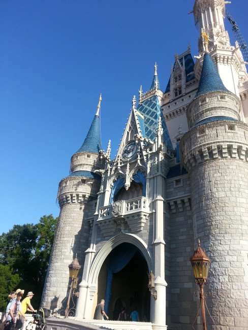 Planning a trip to Disney World - Learn the best ways to save money, plan, and pack