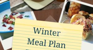 Winter-Meal-Plan Dec.-15-21