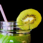 5 Delicious Green Smoothie Recipes for Beginners