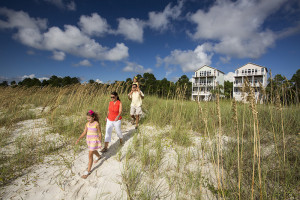 Plan Your Next Family Getaway in Gulf County, Florida