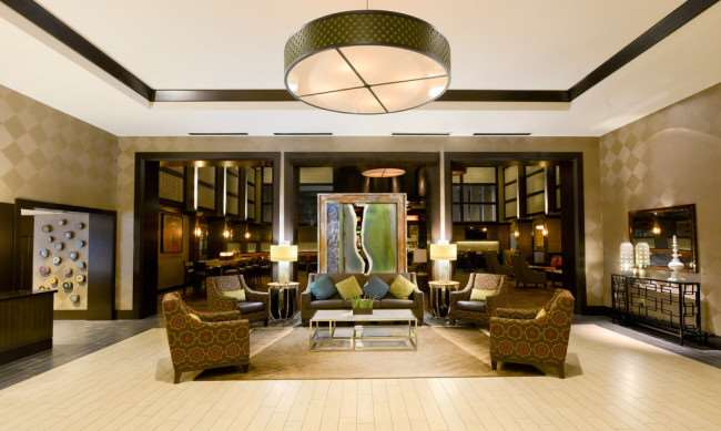 Image courtesy: Holidayinn.com