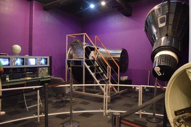 Science Museum of Oklahoma