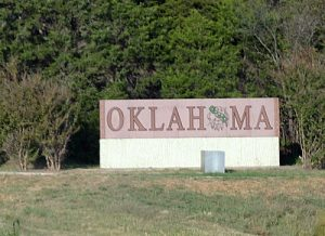 Find Your Adventure Road - Family Fun in Oklahoma City You Need to Try - #AdventureRoad #sponsored #familytravel