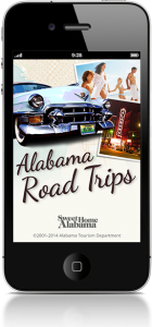 Alabama Road Trips - Alabama - Your Next Family Vacation