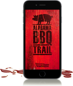 The Year of Alabama BBQ - AlabamaBBQ Trail - Alabama - Your Next Family Vacation