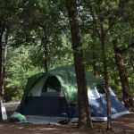 4 Reasons Why You NEED to GO Fall Camping With Kids