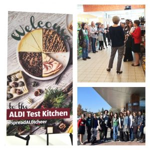 Simple Smarter Shopping – Save Money with ALDI -