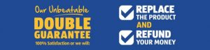 Simple Smarter Shopping – Save Money with ALDI - Double Back Guarantee