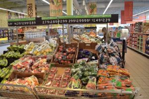 Simple Smarter Shopping – Save Money with ALDI - Organic Products