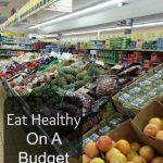 Tips To Help You Eat Healthier, Real Food on a Budget with Aldi