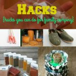 22 Genius Camping Hacks I Wish I Knew Before Now