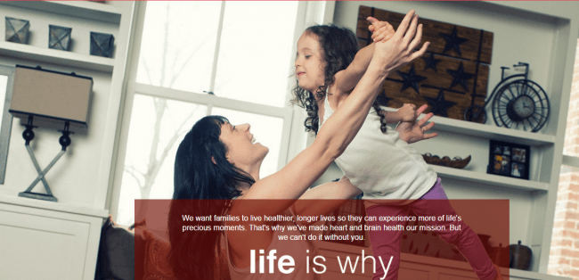 Find Your Why & Get Tips to Live a Healthier, Longer Life