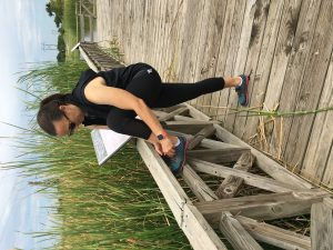 Get Active With Your Kids This Summer with Fabletics - Fabletics activewear is great for busy women who want to be more active. Check our my review of their summer line and learn how you can get your first outfit for just $25.
