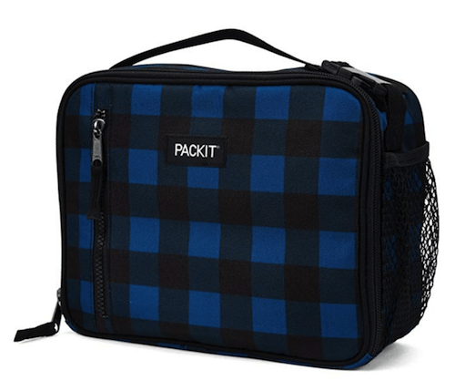 PackIt Freezeable Lunch Box