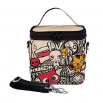 Our Top Picks for Eco-Friendly Lunch Box, Bento, and Meal Containers