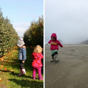 Get Adventure Ready - Must Have Fall Gear for Kids
