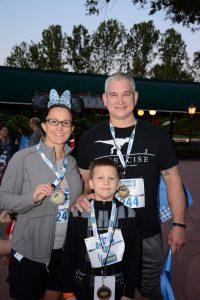 Benefits of Disney Photopass+