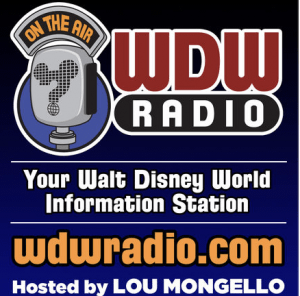 5 Best Apps for Planning Your Next Disney World Trip - WDW Radio Show