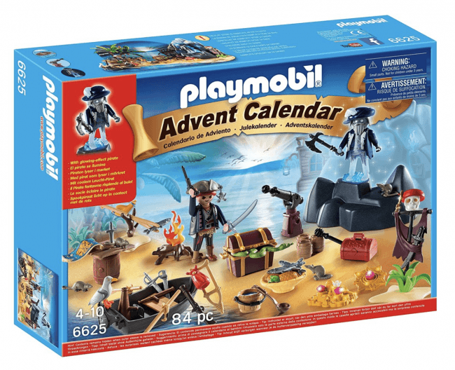 STEM activities, toys, and books for kids - Great gift idea that supports creativity and building skills.