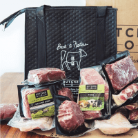 Butcher Box At Home Meat Delivery