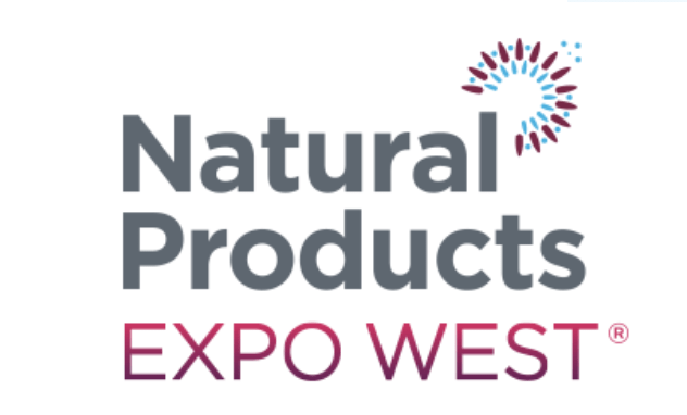 Natural Products Exp West