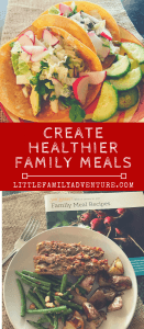 Create healthier meals for your family that they will want to get in the kitchen to create. Sun Basket meal delivery service provides organic family style meals each week. This BBQ Meatloaf was a clear favorite and used organic ingredients for a real food meal I fill good feeding my family
