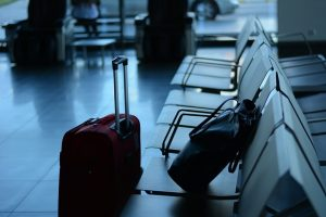 luggage, suitcase, packing tips