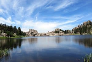 Come find your family's Great Place in Custer State Park! Adventure is waiting - Discover why this one of a kind vacation needs to be on your family bucket list