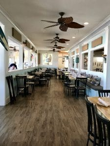 Shipp's - The Gulf - Whether vacationing on the Gulf of Mexico, driving thru, or looking for great local fare, taste the BEST in Sea to Table food at these 5 Gulf Shores Restaurants in Alabama