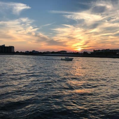 3 Days in Gulf Shores – Fun Things to Do With Kids