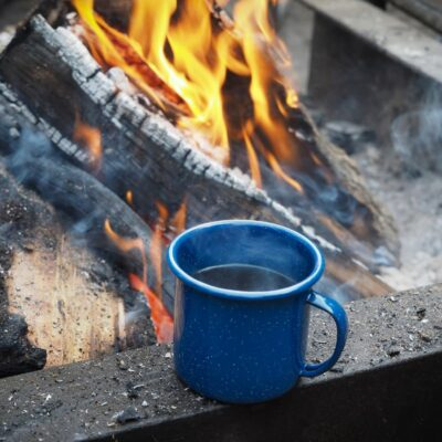 The Ultimate How to Make Coffee Camping Guide – 22 Ways to Make Camp Coffee