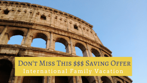 Save money on your hotel in Rome, Mexico City, Toyko, etc with Hotels.com