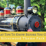 Before You Go to Silverwood, Get these Theme Park Tips