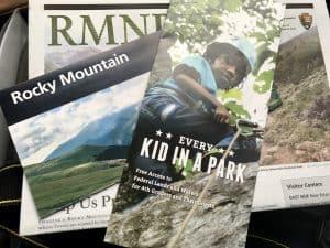 Exploring Rocky Mountain National Park & Estes Park with the Family - Rocky Mountain National Park