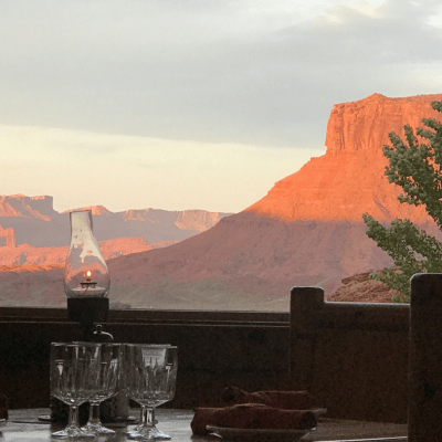 Our Favorite Moab Restaurants You'll Want To Try