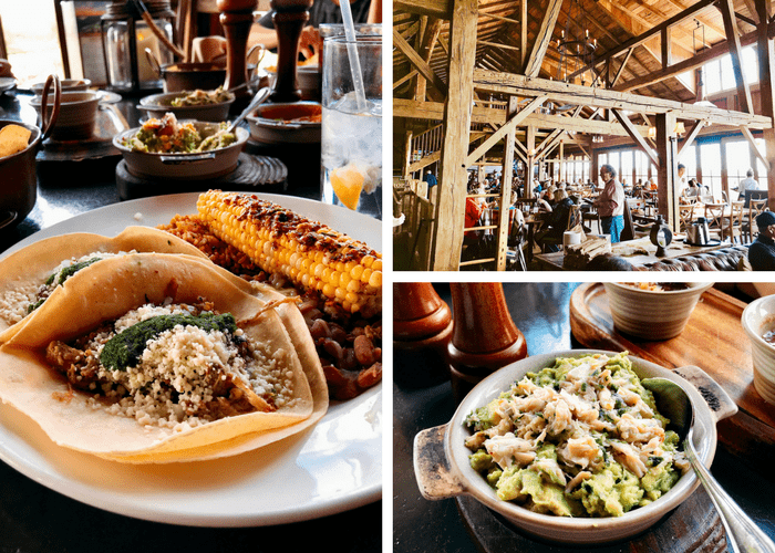 Arnie's Barn - Where to Eat in Branson MO? 5 Family-Friendly Restaurants to Visit