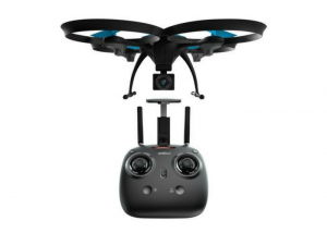 Blue Heron Drone from USA Toyz - The Best Tech Gifts for Those you Love the Outdoors