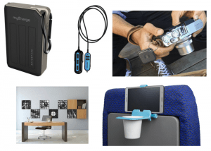 Gifts for the Traveling Family Who Has Everything- Stocking Stuffers