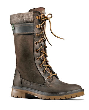 Kamik Waterproof Winter Boots - Women's Gift Guide