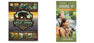 The Ultimate Family Guide to Outdoor & Camping Gifts - Outdoor adventure guides books
