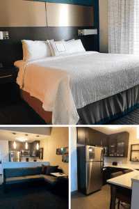 Residence Inn Clearwater - Clearwater Beach Florida is ranked the top US beach by TripAdvisor- Plan your next family vacation and stay at one of these top Clearwater Beach Florida Hotels.