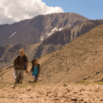 14 Easy, Family Friendly Trails when Hiking Colorado Springs