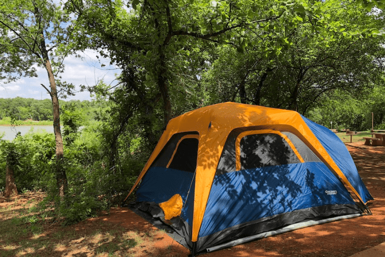 Ensure Your Next Family Camping Trip is Epic with these Summer Planning Tips