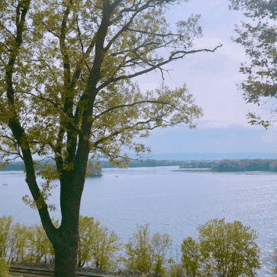 Exploring the Driftless Area Wisconsin by Bike, Water, and Trail
