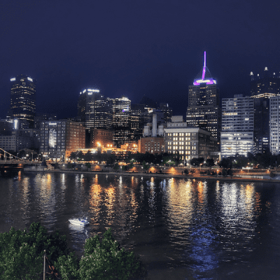 Interesting Things to Do in Pittsburgh PA with Kids (or without)
