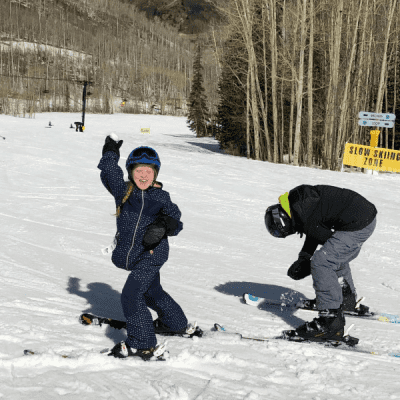 10 Ski Essentials Your Kids Need To Keep Handy Before Hitting the Slopes